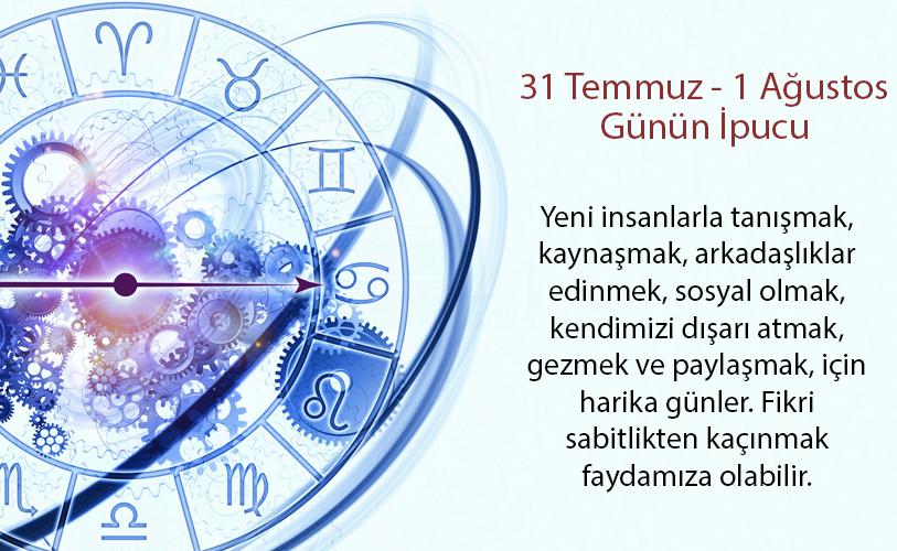 gunun_ipucu_1_1