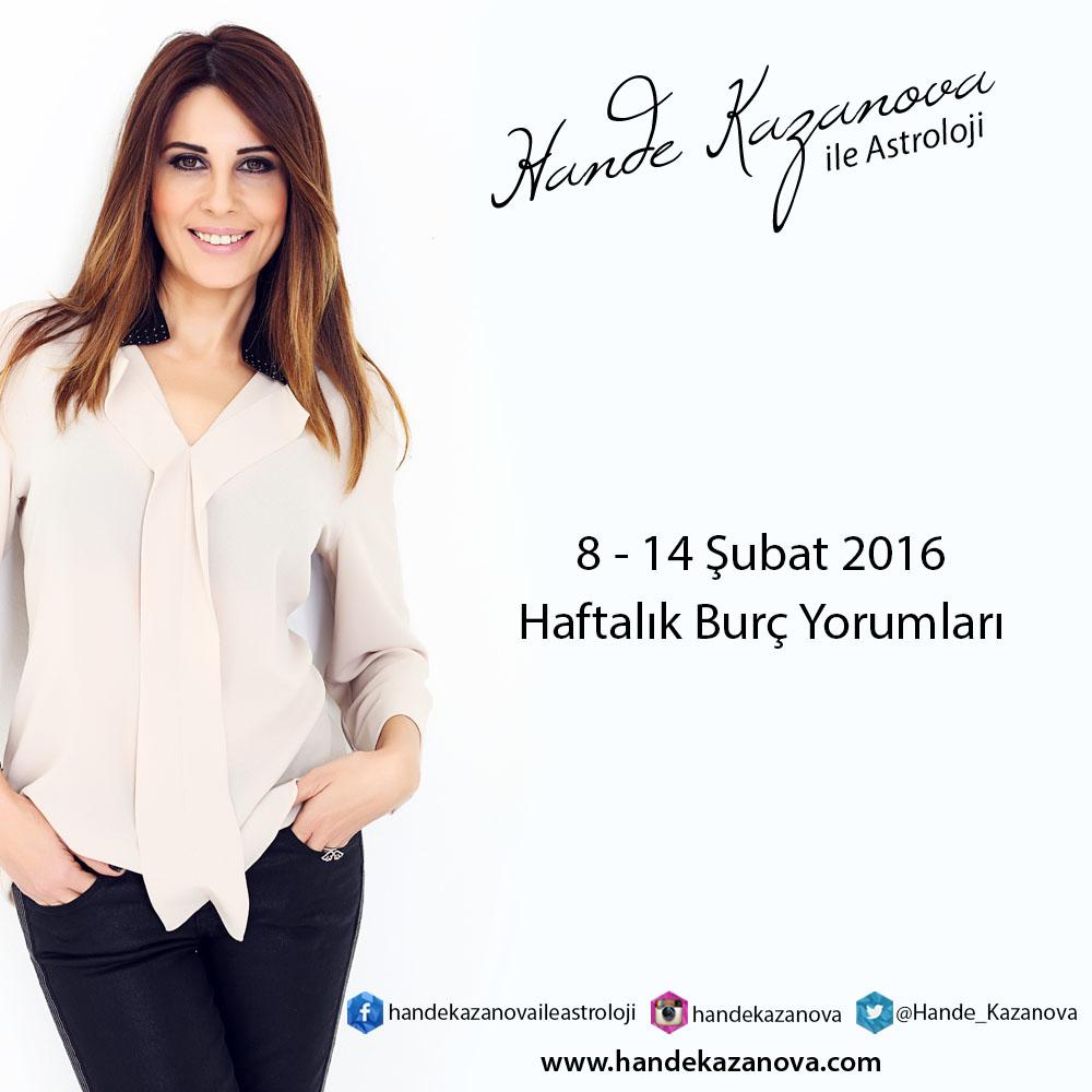 8-14_subat_burc_Yorumlari