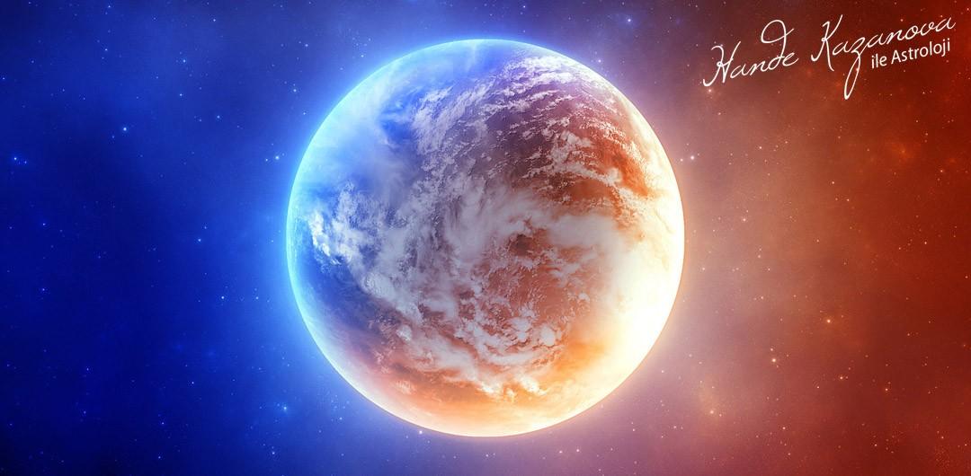 gezegenfaaliyetleri
