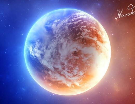 17 - 23 Temmuz Haftalık Gezegen Faaliyetleri