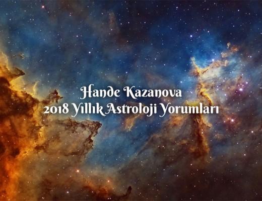Hande-Kazanova---2018-Yıllık-Burç-Yorumları