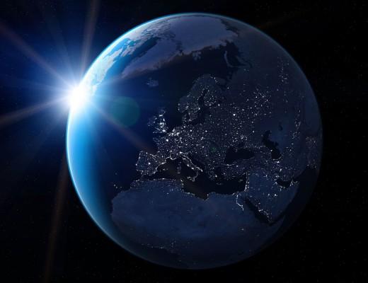 8 - 14 Ocak Haftalık Gezegen Faaliyetleri