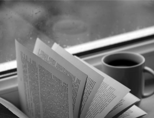 27 Kasım - 3 Aralık Haftalık Burç Yorumları-Hande Kazanova