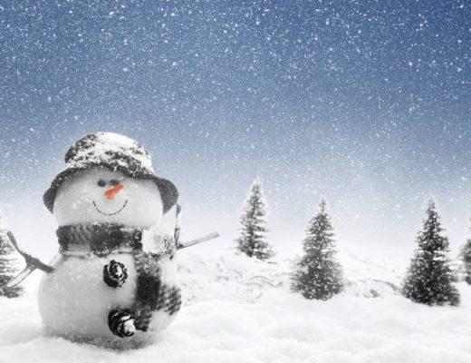 24 - 30 Aralık Haftalık Burç Yorumları - Hande Kazanova