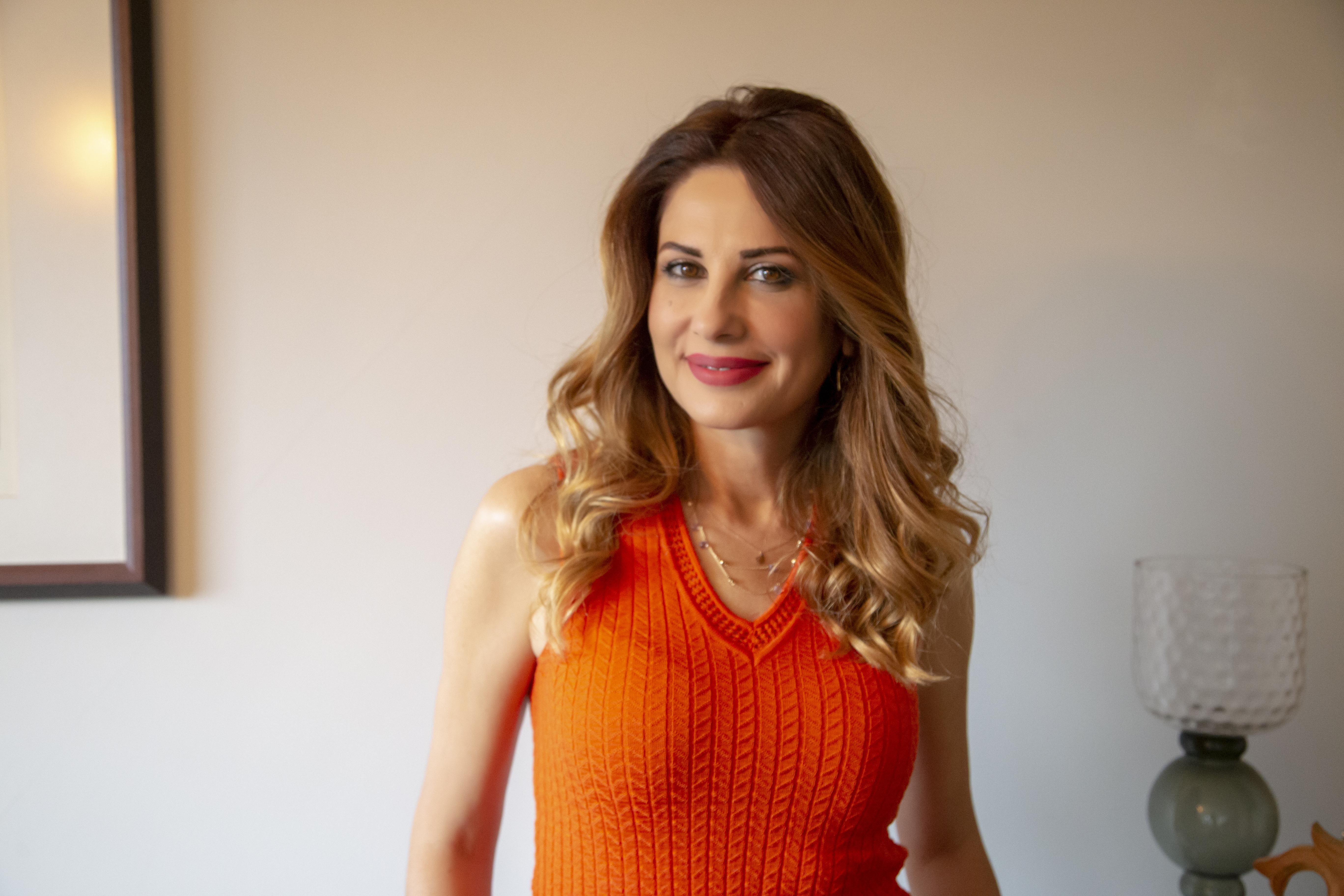 Hande Kazanova, Burç Yorumları, Burçlar, Astroloji, Bireysel Danışmanlık, Burç Yorumları
