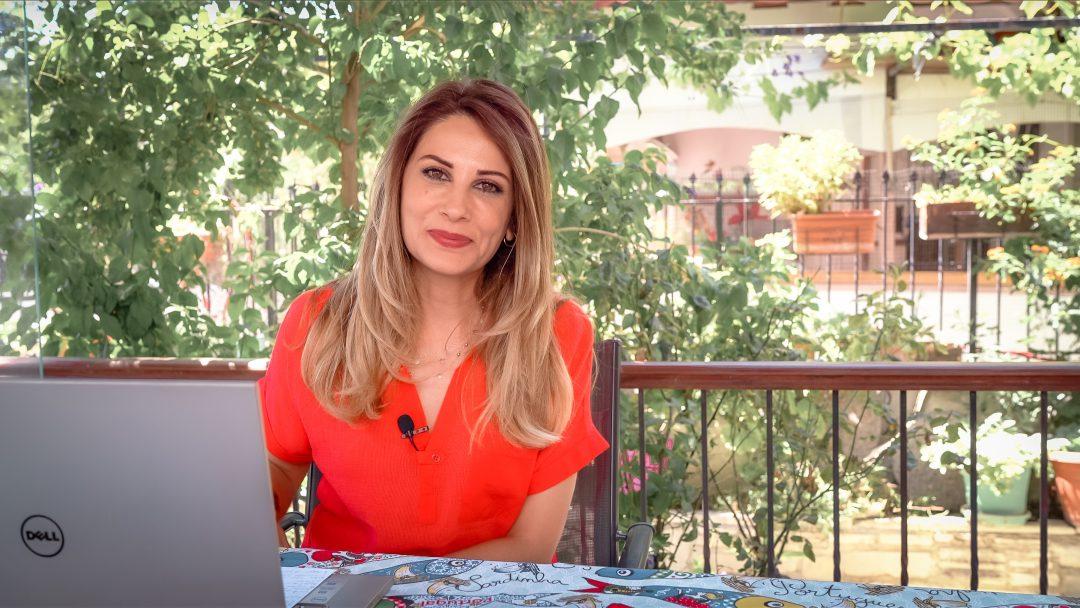 15-21-Haziran-Haftalık-Burç-Yorumları-Hande-Kazanova