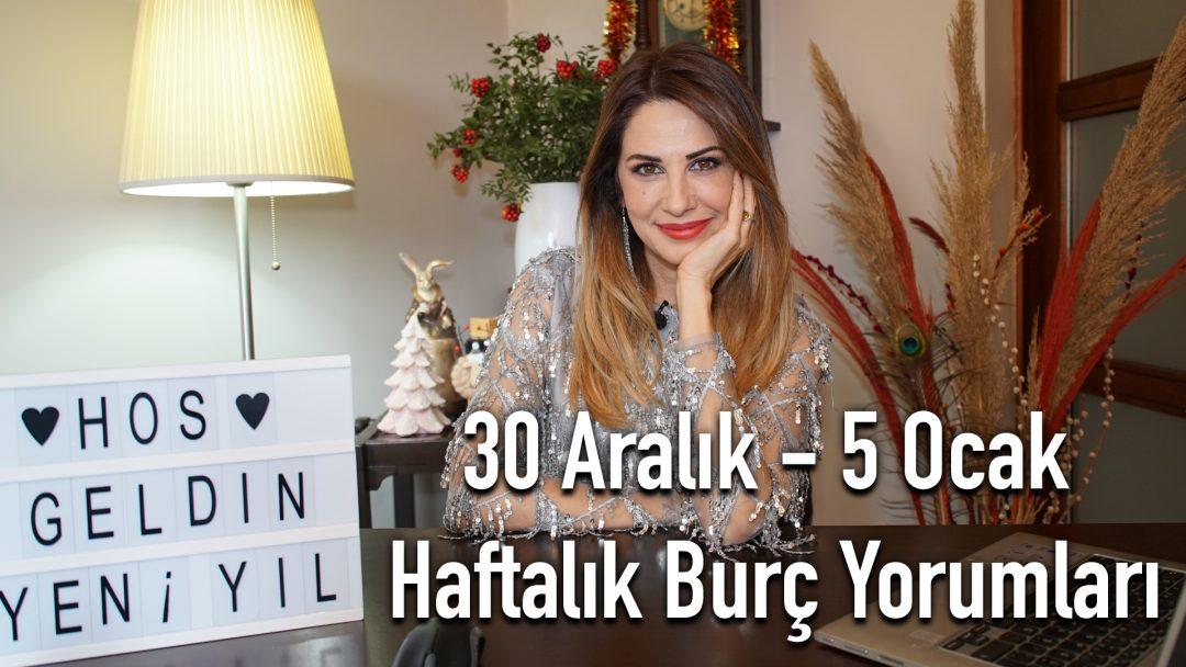 30-aralik-5ocak