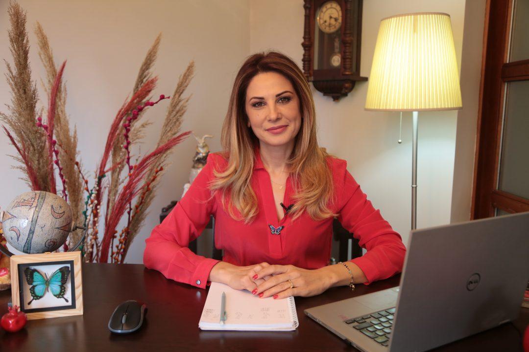 2 - 8 Aralık Haftalık Burç Yorumları - Hande Kazanova